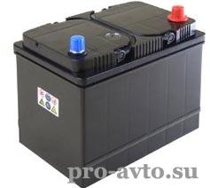 Газ официальный сайт завода норма расхода топлива газ 278412 новые пвп сервера 2011 l2